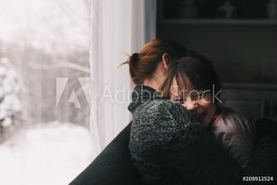 Cold-Snap-HVAC-AdobeStock_208912524_Prev