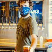 Old-Stove-Brewery-Serving-Beer.jpg