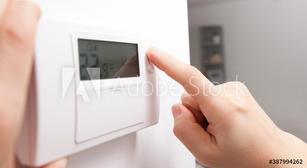 Cold-Snap-HVAC-AdobeStock_387994262_Prev