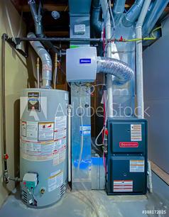 Cold-Snap-HVAC-AdobeStock_388172025_Prev