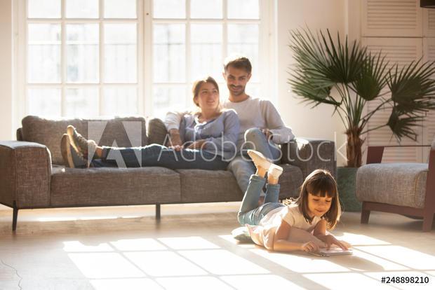 Cold-Snap-HVAC-AdobeStock_248898210_Prev