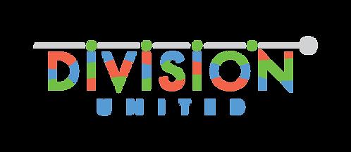 Division United-Logo-FullColor-01.png