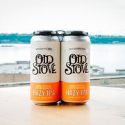 Old_Stove_Brewery-Cans-Table-Hazy-IPA.jp