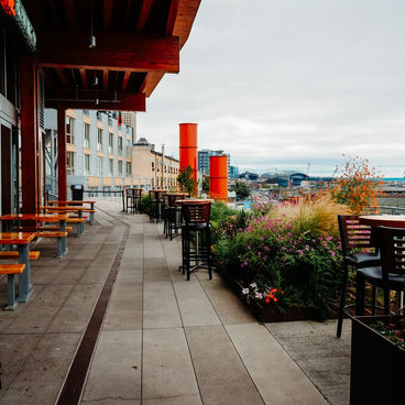Old_Stove-Brewery-Patio-Empty.jpg