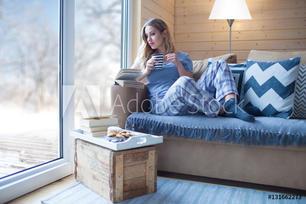 Cold-Snap-HVAC-AdobeStock_131662273_Prev