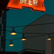 Beer-Sign-Night-Lights.jpg