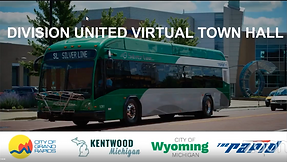 Division United Virtual Town Hall.png