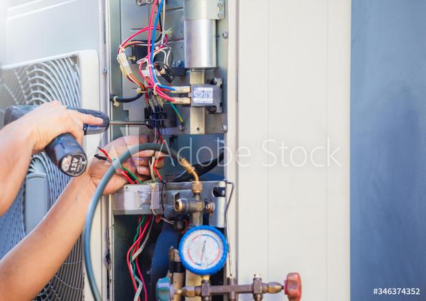 Cold-Snap-HVAC-AdobeStock_346374352_Prev