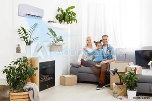Cold-Snap-HVAC-AdobeStock_370723919_Prev
