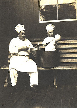 bakershelper.jpg