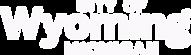 City of Wyoming logo_1c.png