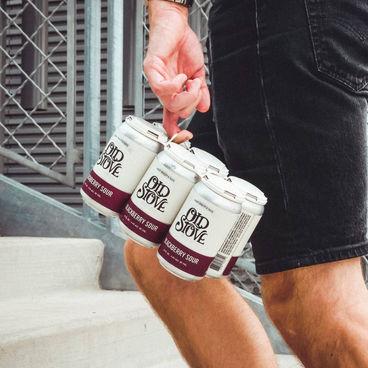 Old_Stove_Brewery_Beer-6-Pack.jpg