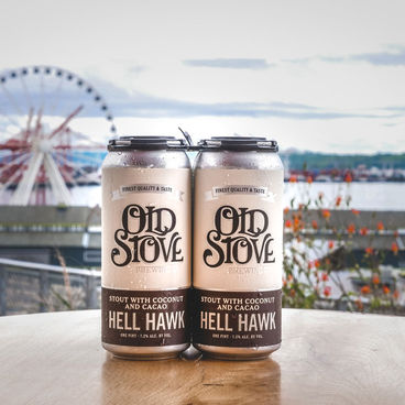 Old_Stove_Brewery-Cans-Table-Hell-Hawk.j