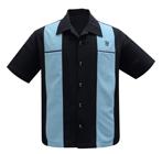 Boomerang-Retro-Relics-Shirt-Sample.png