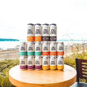 Old_Stove_Brewery-Cans-Table-All.jpg