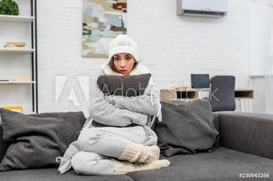 Cold-Snap-HVAC-AdobeStock_230643266_Prev