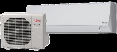Cold-Snap-Cooling-Web-Offer-Fujitsu_Imag
