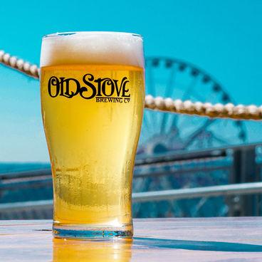 Beer-Table-Ferris-Wheel.jpg
