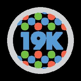 19.000