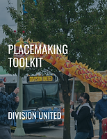 5. Placemaking Toolkit