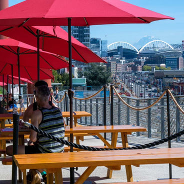 Tables-with-Mt-Rainier-view.jpg