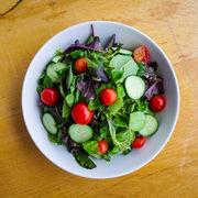 Old_Stove_Brewery_Salad.jpg