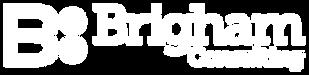 Brigham_HLogo-White_Web.png