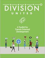 Transit-Oriented Development Toolkit