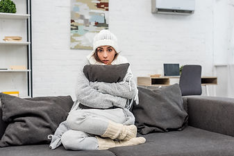 Cold-Snap-Heating-Cooling-Winter-Comfort