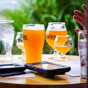 Old_Stove_Brewery_Beer-on-table-2.jpg