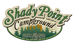 ShadyPointCampgroundLogo265-155.png