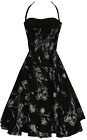 Boomerang-Retro-Relics-Dress-Sample.png