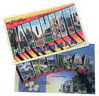 Boomerang-Retro-Relics-Postcard-Sample.p