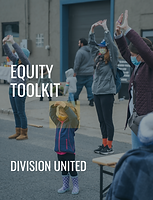 6. Equity Toolkit