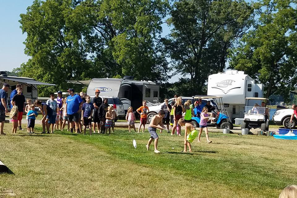 ShadyPoint_Campground_Kids_Day_3_HMPG