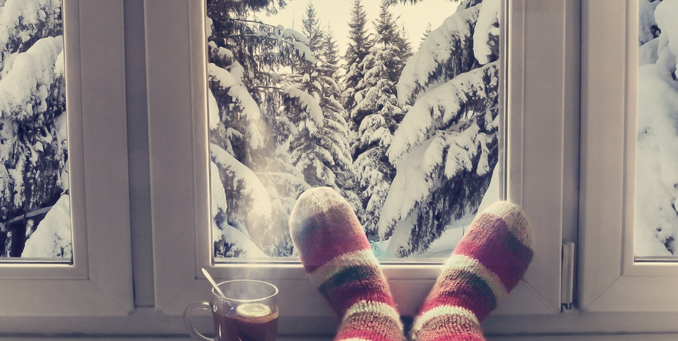 Cold-Snap-Heating-Cooling-Comfort-Winter