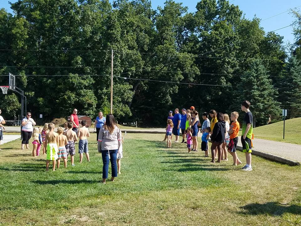 ShadyPoint_Campground_Kids_Day_4