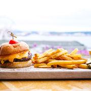Old_Stove_Brewery_Burger-fries.jpg