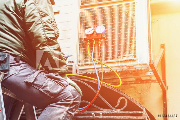 Cold-Snap-HVAC-AdobeStock_166144437_Prev