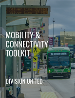 3. Mobility & Connectivity Toolkit
