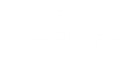 Reyna-Logo--for-kent-county-only---1colo