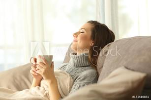 Cold-Snap-HVAC-AdobeStock_181410851_Prev
