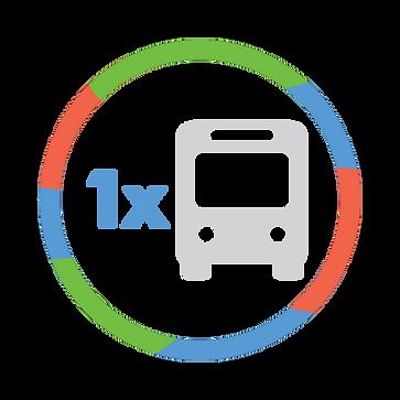 DIV0620web_Infographics-1-transport-prov