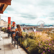 Old-Stove-Brewery-Patio-with-People2.jpg