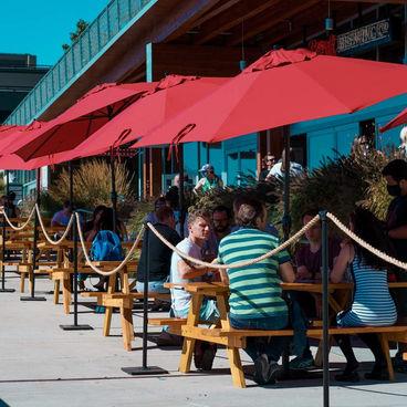 Outdoor-Seating_2.jpg