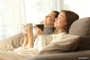 Cold-Snap-HVAC-AdobeStock_181446771_Prev
