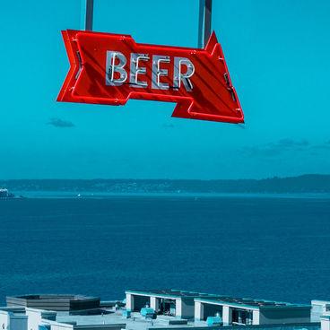Beer-Sign-Over-Bay.jpg