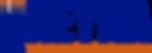 Reyna Logo - Color.png