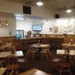 Happy Landing Restaurant