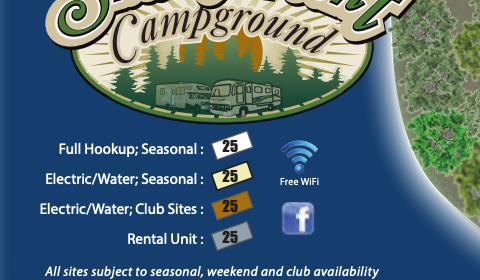 ShadyPoint-Campground-Map-Detail5